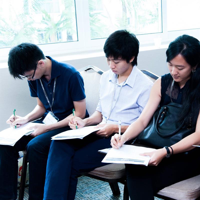 psc scholarship essay word limit