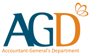 Accountant-General's Department