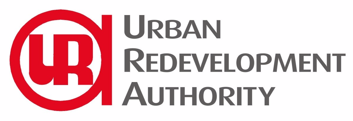 Urban Redevelopment Authority